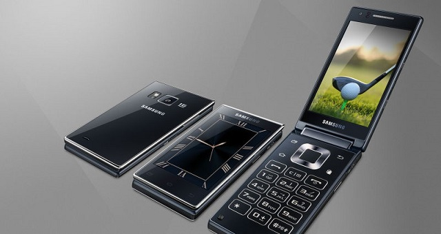Samsung-SM-G9198-Android-flip-phone-oficial