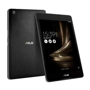 Se presenta la tableta Asus ZenPad 3 8.0 con procesador Snapdragon 650
