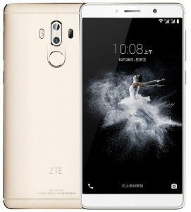 Se revela el ZTE Axon 7 Max con pantalla Full HD de 6 pulgadas y configuración de cámara trasera doble
