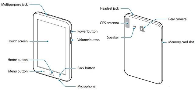 Samsung-Galaxy-Tab-3-Lite-Manual de usuario-revelado