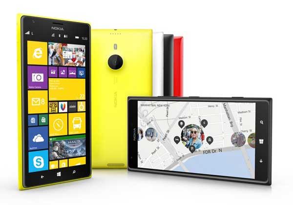 Nokia-Lumia-1520-oficial