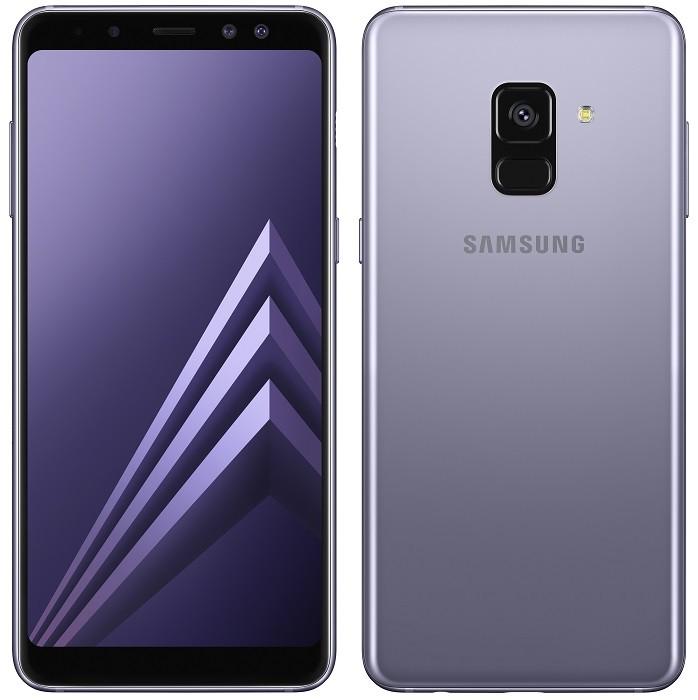 samsung-galaxy-a8-2018-oficial
