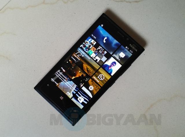 Windows-Phone-8.11