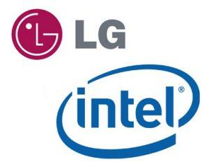 Se rumorea que LG anunciará el próximo año un teléfono Android equipado con chipset Intel