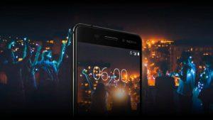 Se filtraron las especificaciones y los precios del smartphone insignia de Nokia 9