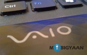 Sony vende VAIO PC Division a JIP y abandona el negocio de PC