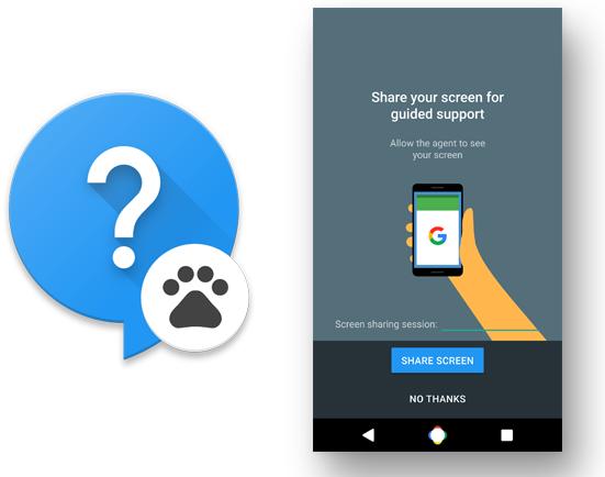 aplicación-de-soporte-google-live-para-dispositivos-nexus