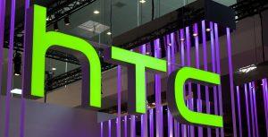 HTC podría licenciar su marca a otros fabricantes de teléfonos inteligentes en India