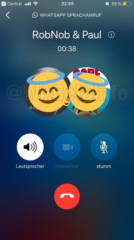 whatsapp-grupo-audio-llamada-ios