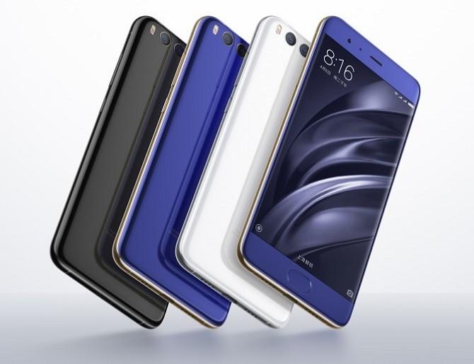 Xiaomi-Mi-6-oficial-1