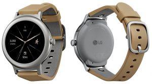 Según los informes, el LG Watch Style tendrá un precio a partir de $ 249