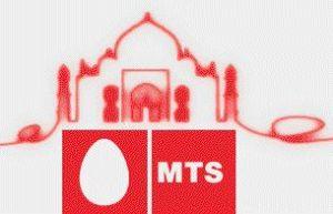 Servicios de Shyam Sistema CDMA en Chennai, Kerala este mes