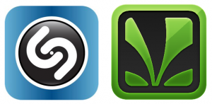 Shazam en asociación con Saavn expande su servicio a 5 nuevos países asiáticos