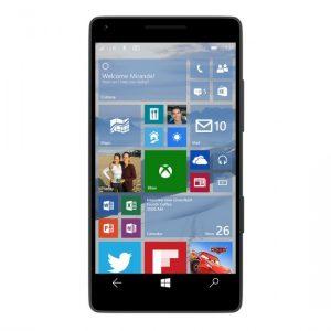 Windows 10 Preview para teléfonos llega para dispositivos seleccionados