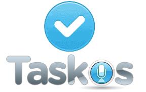 Simplifique sus tareas con la aplicación Taskos To Do List