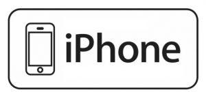 Sin iPhone 5 este verano