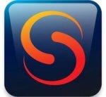 Skyfire Updates Browser con integración de Facebook para Android