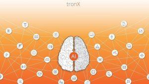 Smartron anuncia tronX, su plataforma IoT impulsada por IA