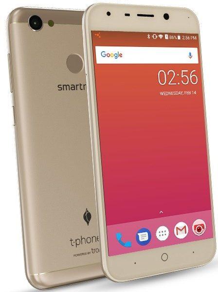 smartron-tphone-p-gold-1-e1524142556583