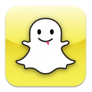 Snapchat presenta Snapcash para transferir dinero a amigos