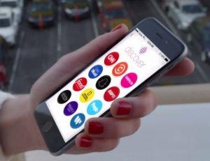 Snapchat presenta una nueva función de descubrimiento