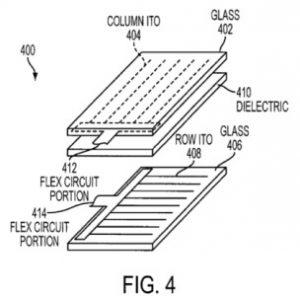 El próximo iPhone podría funcionar con energía solar