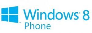 Solución de reinicio de Windows Phone 8 el próximo mes: Microsoft