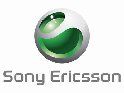 Sony Ericsson colabora con China Mobile, lanza nuevo teléfono inteligente A8i