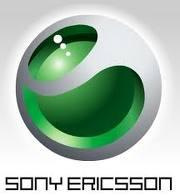 Sony Ericsson nombra a Kareena Kapoor como embajadora de su marca