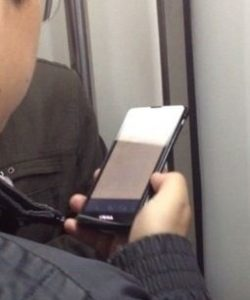 Sony LT29i (Hayabusa) se revelará en junio