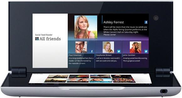 Sony-Tablet-P-ICS