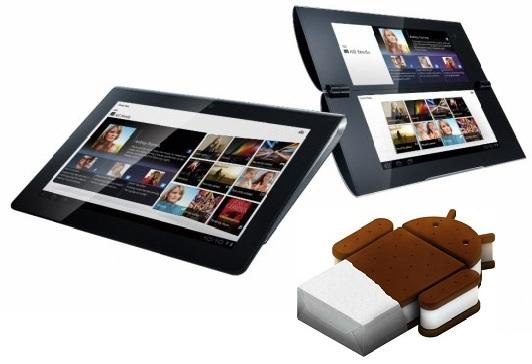 Sony-Tabletas-AndroidICS
