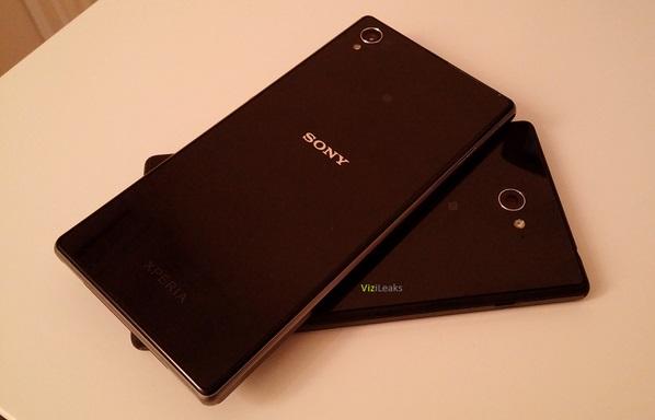 Sony-Xperia-G-fuga