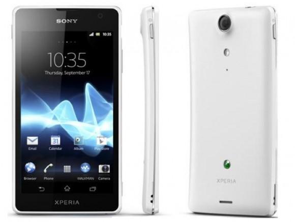 Sony-Xperia-GX