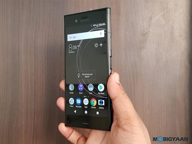 Sony-Xperia-XZ1-Manos-en-Imágenes-13