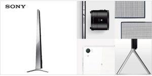Sony Xperia Z3 y Xperia Z3 Compact próximamente;  factores de forma más delgados a cuestas
