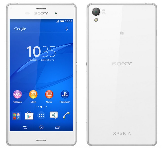 Sony-Xperia-Z3-e1409757935552