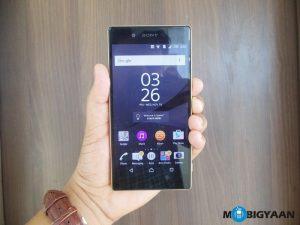 Sony presentará el dispositivo Xperia de color rosa el 12 de enero