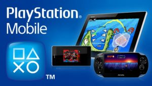 Sony cerrará su plataforma PlayStation Mobile