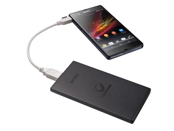 Sony-CP-F5