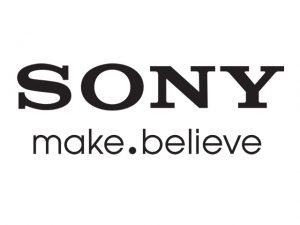 Sony abre sus puertas a la venta de sus divisiones de TV y móviles [Report]