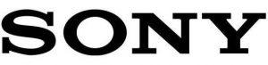 Sony prepara un nuevo buque insignia para enfrentarse al iPhone 5 y Galaxy S III, y también al WP8