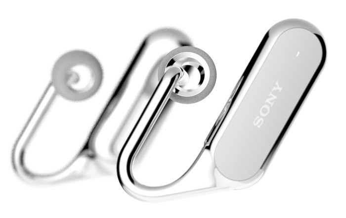 sony-xperia-ear-open-style-concept-1