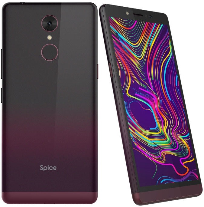 spice-f311-android-oreo-go-edition-1