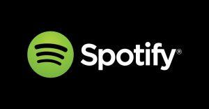 Spotify confirma agregar una opción para reorganizar las canciones de la lista de reproducción en Android
