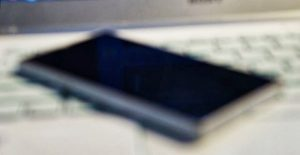 Superficies Sony I1 Honami con especificaciones extraordinarias