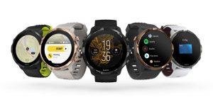 Suunto 7 con tecnología Wear OS y Snapdragon 3100 SoC anunciado