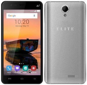 Swipe Elite 3 con pantalla HD de 5 pulgadas y soporte 4G VoLTE lanzado para Rs.  5499