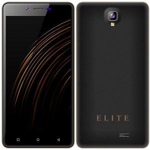 Swipe Elite Note con pantalla HD de 5.5 pulgadas lanzada por Rs.  7999