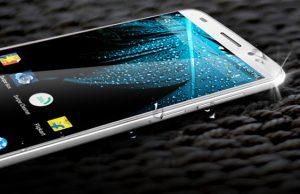 Swipe Elite Plus con pantalla Full HD de 5 pulgadas y soporte 4G LTE lanzado para Rs.  6999